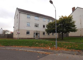 Thumbnail 2 bedroom flat to rent in Culross Hill, East Kilbride, Glasgow