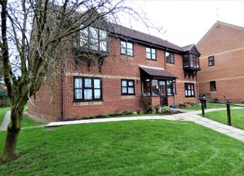 Thumbnail 2 bedroom flat for sale in Marlborough Court, North Oulton Broad
