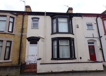 Thumbnail 3 bed property to rent in March Road, Liverpool