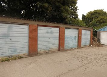 Thumbnail Property for sale in Nash Grove, Newport, Gwent.