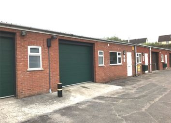 Thumbnail Light industrial to let in Heathpark Industrial Estate, Honiton