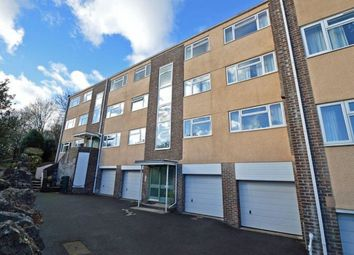 Thumbnail 2 bedroom flat for sale in Salthouse Road, Clevedon