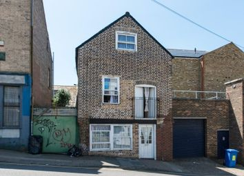 Thumbnail 1 bedroom flat for sale in Plains Of Waterloo, Ramsgate