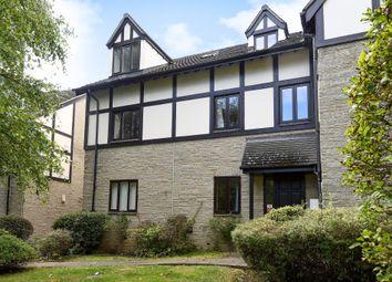 Thumbnail 2 bedroom flat for sale in Headington, Oxford