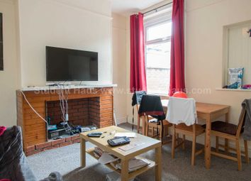 Thumbnail 3 bed property to rent in Haddon Street, Salford