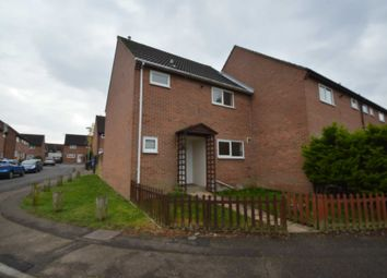 3 bed semi-detached house for sale in Holworthy Road, Norwich NR5