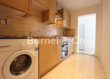 Thumbnail 3 bed terraced house to rent in Cromwell Road, Hounslow
