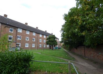 Thumbnail 3 bed flat to rent in The Mall, Boston Manor Road