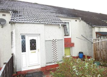 Thumbnail 2 bed terraced house for sale in 11 Bowden Road, Hawick