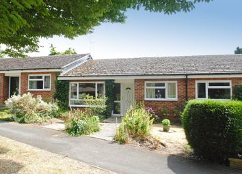 Thumbnail 2 bed bungalow for sale in Greenmere, Brightwell-Cum-Sotwell, Wallingford