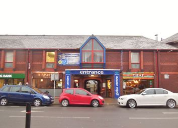 Thumbnail Retail premises to let in The Globe Centre, Wellfield Road, Cardiff