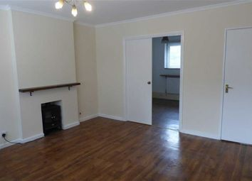 Thumbnail 1 bed flat for sale in Jamaica Road, London