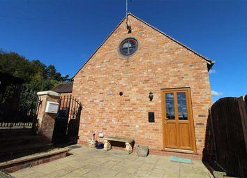 Thumbnail Studio to rent in Gothersley Farm Barns, Greenforge Lane, Stourton