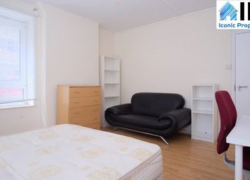 Thumbnail 5 bed flat to rent in Brune Street, London