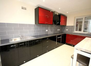 Thumbnail 5 bedroom terraced house for sale in Ambleside Close, Norwich