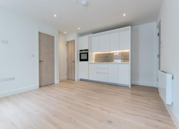 Thumbnail 1 bed property to rent in King George's Walk, 5 Esher High Street, Esher, Surrey