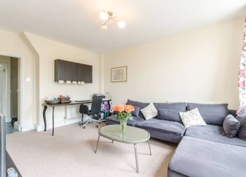 1 bed maisonette for sale in George Row, Bermondsey SE16