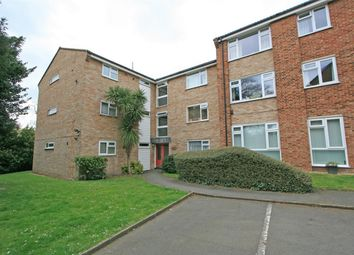 1 bed flat to rent in Oaklands Road, Bromley, Kent BR1