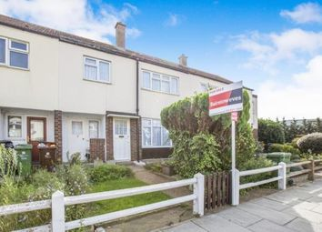 Thumbnail 3 bed terraced house for sale in Havering Way, Barking