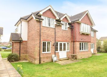 Thumbnail 1 bed property for sale in Woodvill Road, Leatherhead