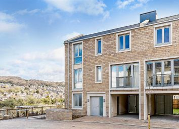 Thumbnail 4 bed town house for sale in Matlock Spa Road, Matlock, Derbyshire