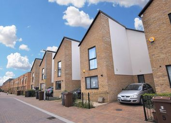 3 bed property to rent in Patrick Crescent, Dagenham RM8