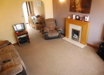 Thumbnail 3 bedroom semi-detached house to rent in Greenside Avenue, Huddersfield