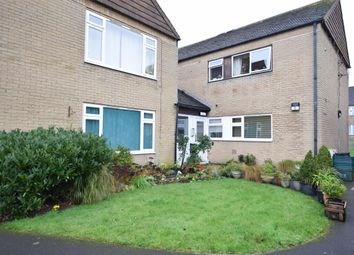 Thumbnail 2 bed flat for sale in Colne Green, Keynsham, Bristol