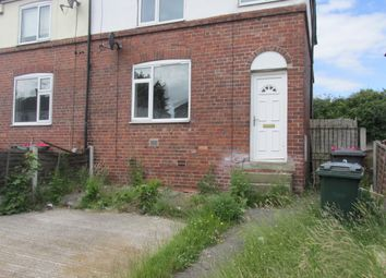Thumbnail 3 bed semi-detached house for sale in Oak Rd, Wath Upon Dearne