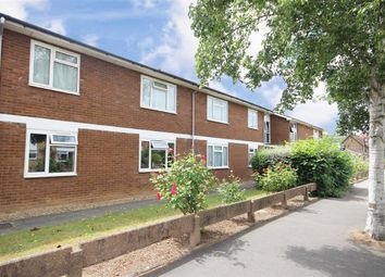 Thumbnail 2 bed flat for sale in Haylett Gardens, Anglesea Road, Kingston Upon Thames
