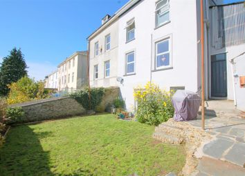 4 bed semi-detached house for sale in Alexandra Road, Ford, Plymouth PL2