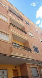 Thumbnail Apartment for sale in Almoradí, Alicante, Spain