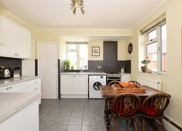 Thumbnail 3 bed maisonette for sale in Hillyfields, Loughton, Essex