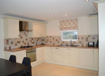 Thumbnail Property to rent in Wellington Street, Matlock