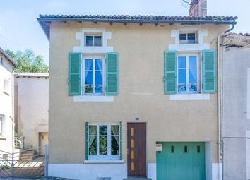 Thumbnail 3 bed property for sale in Lisle-Jourdain, Vienne, France