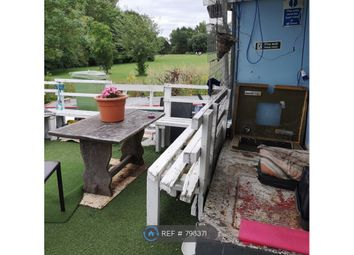 Thumbnail Room to rent in Graburn Way, West Molesey