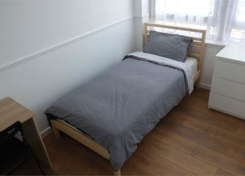 Thumbnail 1 bed flat to rent in Reef House, Manchester Road