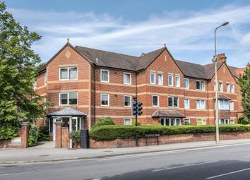 2 bed flat for sale in Delawarr Court, Raleigh Park Road, Oxford OX2