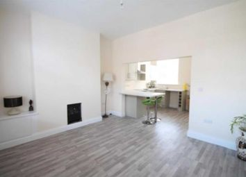 Thumbnail 2 bed terraced house to rent in East Parade, Bishop Auckland
