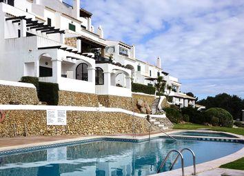 Thumbnail 1 bed apartment for sale in Arenal D'en Castell, Menorca, Spain