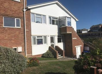 Thumbnail 2 bed flat for sale in Bannings Vale, Saltdean, Brighton, East Sussex