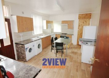 Thumbnail 9 bed property to rent in Bainbrigge Road, Leeds, West Yorkshire