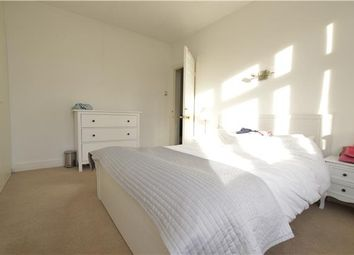Thumbnail 3 bedroom semi-detached house to rent in Victoria Avenue, South Croydon, Surrey