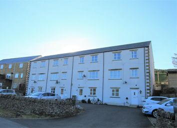 Thumbnail 3 bedroom terraced house to rent in Nunnery Hill Way, Nenthead, Cumbria.