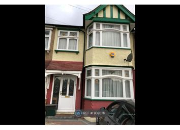 Thumbnail 3 bed terraced house to rent in Christie Gardens, Romford