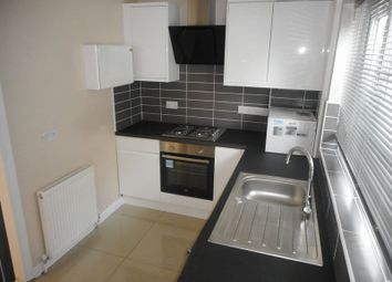 Thumbnail 4 bed semi-detached house to rent in Middleton Boulevard, Wollaton, Nottingham