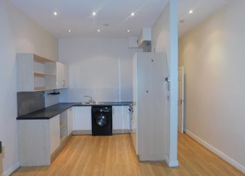 3 bed flat to rent in Hotham Street, Liverpool L3