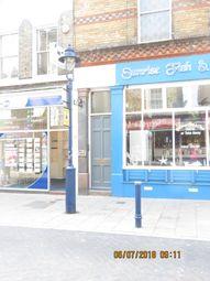 Thumbnail 3 bed duplex to rent in Queen Street, Ramsgate