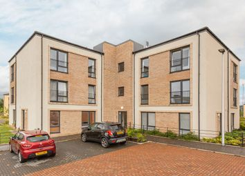 Thumbnail 1 bed flat for sale in 49/2 Lowrie Gait, South Queensferry