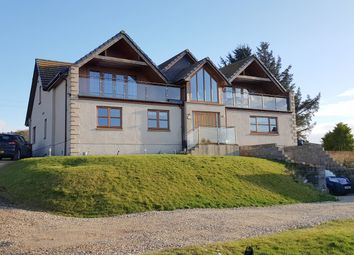 Thumbnail 5 bed detached house for sale in Clarkly Hill, Burghead, Burghead